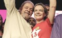 PT chega ao extremo da hipocrisia e do desrespeito e compara morte de Marielle à condenação de Lula