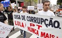 Eleitor indignado revela por que tem raiva de Lula e os motivos repercutem na internet
