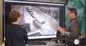 A declaração pusilânime e irresponsável da Rede Globo (Veja o Vídeo)