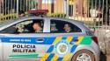 Polícia encontra R$ 70 mil debaixo de colchão de padre suspeito de desvio de dízimo