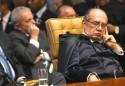 Lula perde mais uma. Gilmar nega HC coletivo