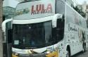 """Próximo à pascoa, Lula recebe """"ovos"""" em Santo Ângelo (Veja o Vídeo)"""