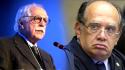 Jurista Modesto Carvalhosa convoca às pessoas de bem para a luta contra o STF (Veja o Vídeo)