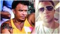 Justiça reverte decisão e filho de deputado tatuado já pode assumir cargo de delegado federal agrário
