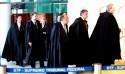 O Supremo Tribunal Federal não é mais o guardião da Constituição (II)