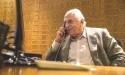 Melhor amigo de Michel Temer é preso pela PF
