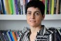 Neta de ex-ministro do STF é presa por suposta propina a Michel Temer