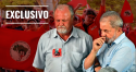 MST planejava atentado falso contra Lula desde janeiro. Inteligência paranaense monitorou articulações