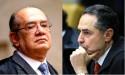 Prisão e soltura de amigos de Temer humilha Gilmar, em drible jurídico de Luís Roberto Barroso