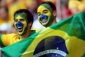 O povo brasileiro também precisa ressuscitar de sua apatia política e lutar pela democracia