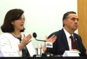 Operação Skala: Dodge e Barroso precisam dar explicações ao povo brasileiro