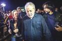 Não é somente a possibilidade de Lula ser preso que estará em jogo...