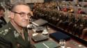 URGENTE: O comandante do Exército Brasileiro envia recado direto ao STF