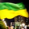 Carta Aberta à Nação Brasileira e aos Ministros do STF - sobre operação do Direito
