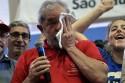 """40 motivos que provam porque """"não é justo prender o Lula"""""""