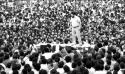 Lula e a greve de 1980
