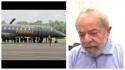 """A palavra do Comandante sobre """"o avião Caravan da PF e o jornalista da Folha"""""""