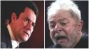 A verdadeira opinião do New York Times sobre Sérgio Moro, Lava Jato, Lula e PT