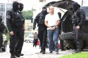Cabral agora é a vítima construída por Gilmar Mendes