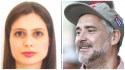 Juíza encara desafio de Paulo Pimenta e barra visita de deputados a Lula