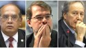 O terrível golpe contra a Lava Jato e o Brasil