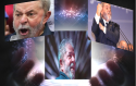 """Ao Lula dos """"excessos"""" e das """"faltas"""". Definitivamente, preso ou livre, você acabou"""