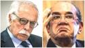 """Jurista destrói Gilmar, enumera motivos para o impeachment  e o qualifica como """"criminoso social"""" (Veja o Vídeo)"""