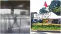 Flagrante de Reunião de socialistas revela o motivo de tiros no acampamento (Veja o Vídeo)