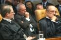 Deus, tende piedade do povo brasileiro