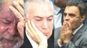 """Eleitores terão nas eleições o """"detector de corrupto"""" (Veja o Vídeo)"""