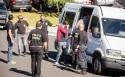 Operação Déjá vu, bandidagem sem limites repete crimes, detecta Lava Jato em sua 51ª fase