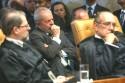 """A justiça para Lula é igual às práticas do """"comedor por estatística"""""""