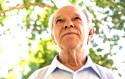 Homem que lançou Lula no sindicalismo, abre o coração e revela a ingratidão do petista