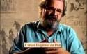 Com fundo musical, ex-guerrilheiro descreve como executava suas vítimas (Veja o Vídeo)