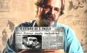 Terrorista, que detalha execução, foi anistiado e indenizado (Veja o Vídeo)
