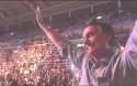 Bolsonaro estava presente quando lutador do UFC detonou Lula (Veja o Vídeo)