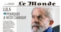 Le Monde, farsante ou desinformado?