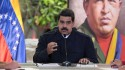 "Maduro vence eleições e saúda o ""povo"". Veja a farsa (Veja o Vídeo)"