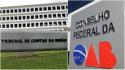TCU vai pra cima da OAB e quer prestação de contas dos recursos bilionários da entidade