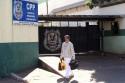 Integrantes da cúpula do PT ou foram cassados e/ou foram condenados e presos