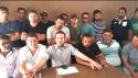 Advogado dos caminhoneiros detona Temer e conclama povo a ir às ruas (Veja o Vídeo)