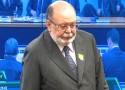 PGR fecha delação com Léo Pinheiro, que detona Aécio, Serra, Paes, Dilma e Lula, entre outros