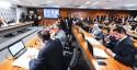 Senado toma medidas para eventual RENÚNCIA de Michel Temer