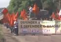 CUT fracassa e pede rendição na greve dos petroleiros
