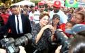 "Devoção a Dilma: o estereótipo do ""militonto"" (Veja o Vídeo)"