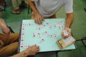 Cresce número de detentos inscritos na Olimpíada de Matemática