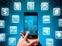 Sete aplicativos que auxiliam professores em sala de aula