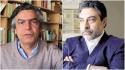 Diogo Mainardi destrói o foragido Rodrigo Tacla Duran