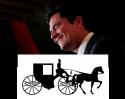 Ladram os cães e a carruagem do Juiz Moro passa