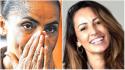 Marina bate firme em partidos de esquerda, mas, por sua incoerência, recebe volta de Ana Paula do Vôlei